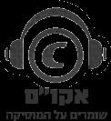 לוגו אקום