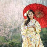 המקור המטורף (כנראה) של השפה היפנית