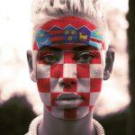 ההיסטוריה של הסרבית? הקרואטית? או שמא זו הסרבו-קרואטית?