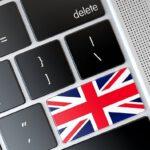 איך תתרגמו את אתר האינטרנט שלכם בקלות?