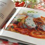תרגום ספרי בישול – נקודת המבט של מתרגמת