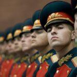 ההיסטוריה הקדומה של השפה הרוסית
