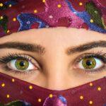 סוגי תרגומים של השפה הערבית – אתגרים ופתרונות